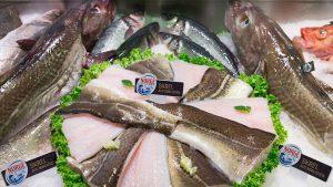 Fisch Schloh GmbH –Frischfisch – Skrei