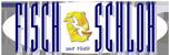Fisch Schloh GmbH –Fischdelikatessen –Logo